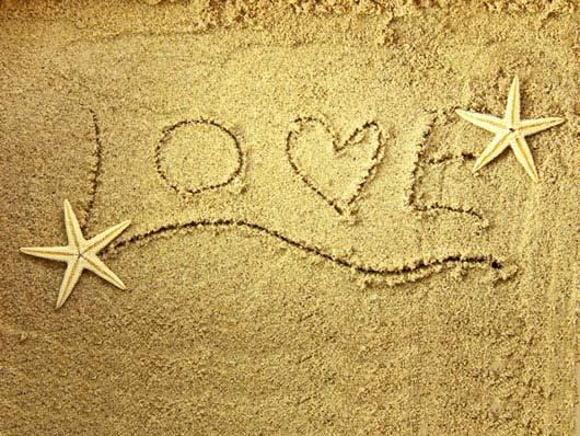 Cartoline Amore - Cartoline d'Amore
