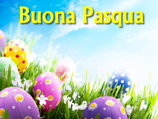 Cartoline Pasqua - Cartoline Pasqua
