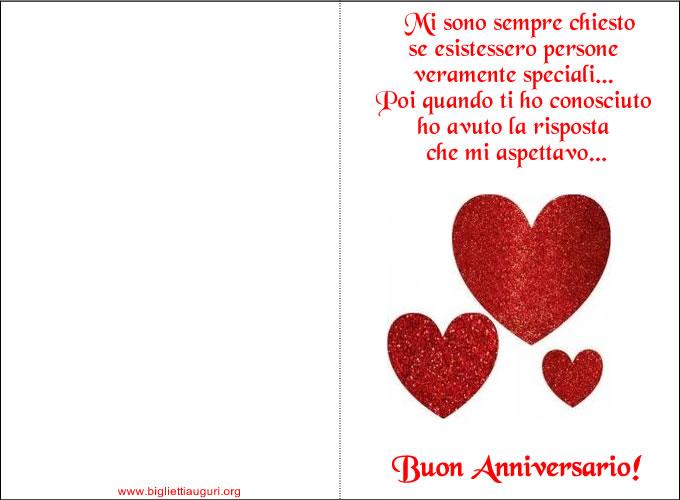 Amato Prezzi di Scarpe donna: Primo anniversario fidanzamento ON98