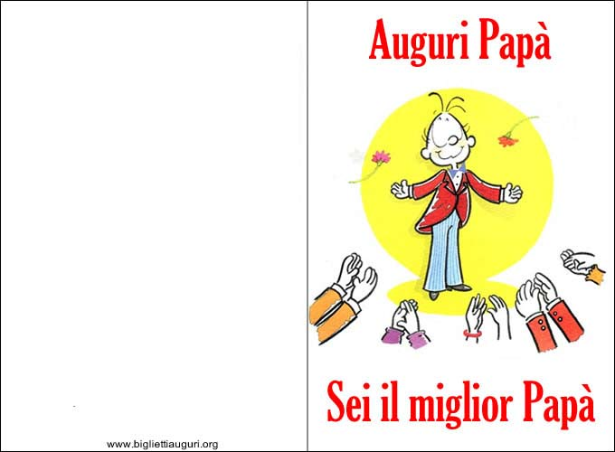 Assez Top Picture auguri compleanno free download and best picture from  CP36