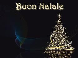 Cartoline Di Natale.Cartoline Natale Bellissime Cartoline Di Natale